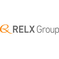 Image result for relx group
